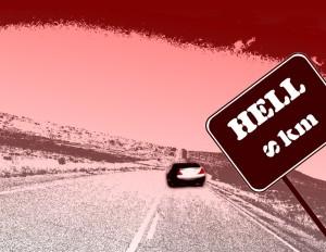 highway2hell
