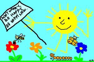 200903122310_slunce