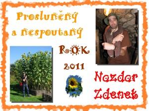201012292323_pf2011